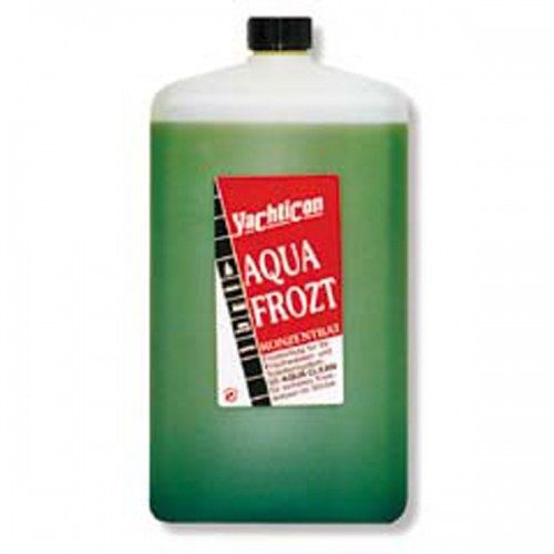 Aqua Frozt 2 of 5 liter