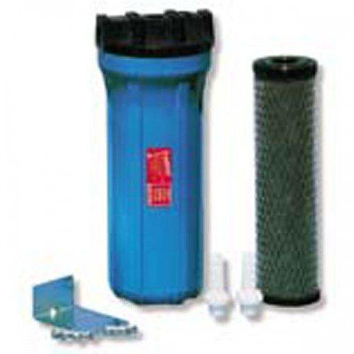 Drinkwaterfilterset Groot