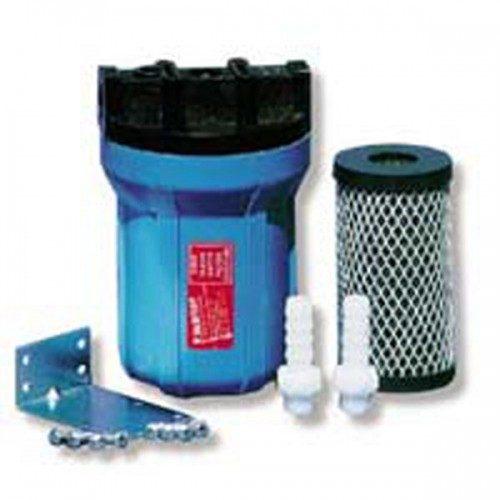 Drinkwaterfilterset Klein