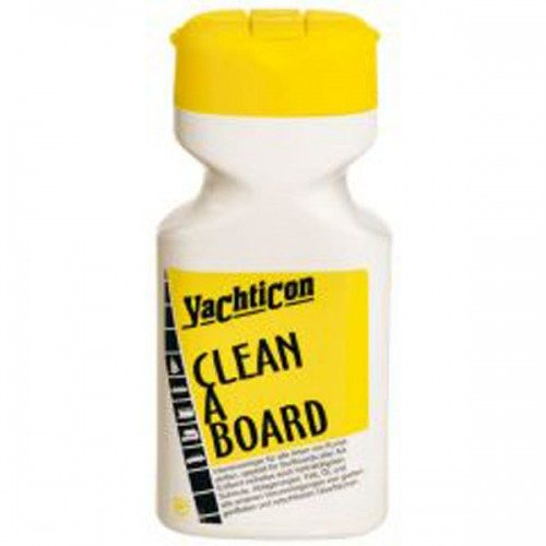 Clean A Board 500ml