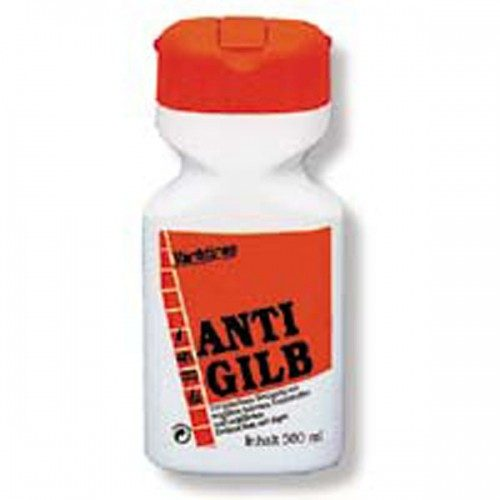 Anti Geel Gilb 500ml