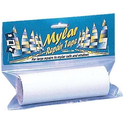 PSP Mylar tape