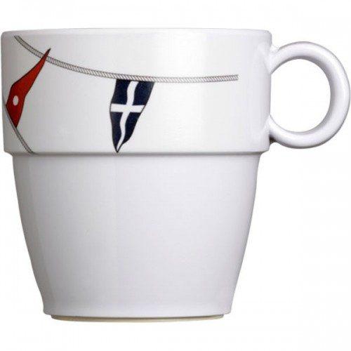 Koffie Mokken set Regatta