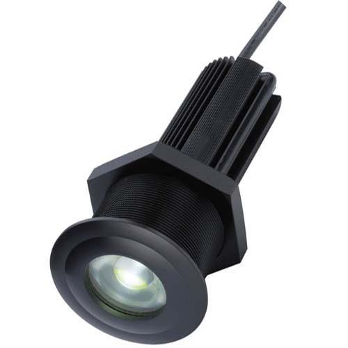 Onderwater LED verlichting Archieven | Qsail de Webshop voor zeilers