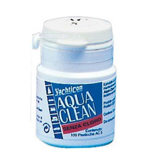 Aquaclean Poeder