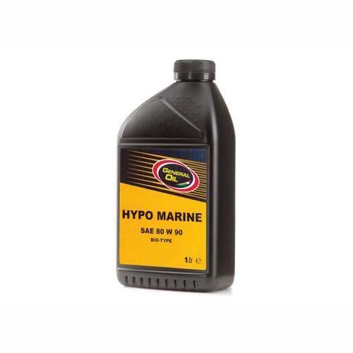 Diesel Motorolie Sintetix 10W40 1 liter