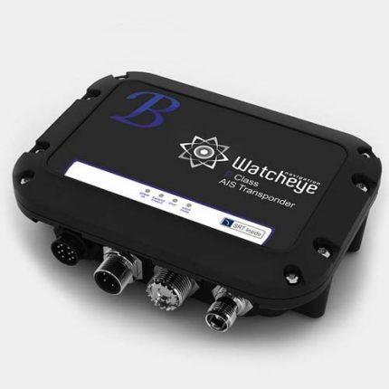B Class AIS Transponder