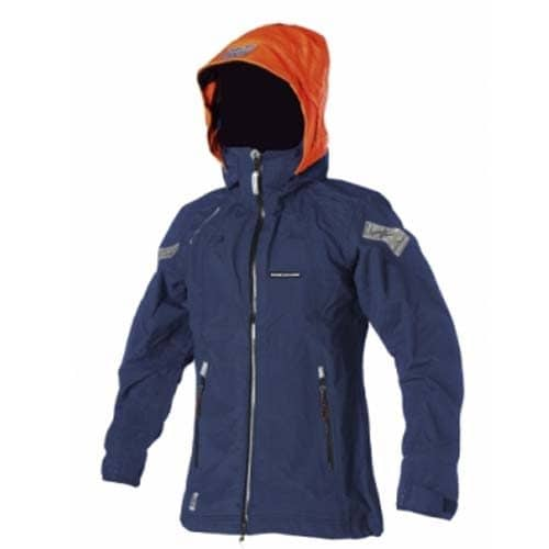 Magic Marine 2 laags Melbourne Dames Short Jacket