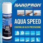Nanoprom Aqua-speed