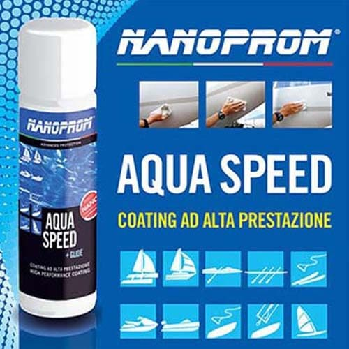 Nanoprom Aqua-speed