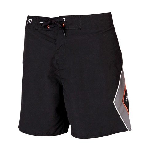 Magic Marine Acceleration Boardshort