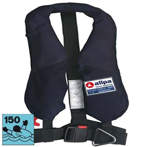 Regatta aquasafe 175N