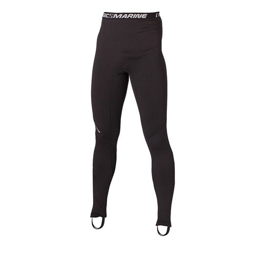 Magic Marine Bipoly Pant