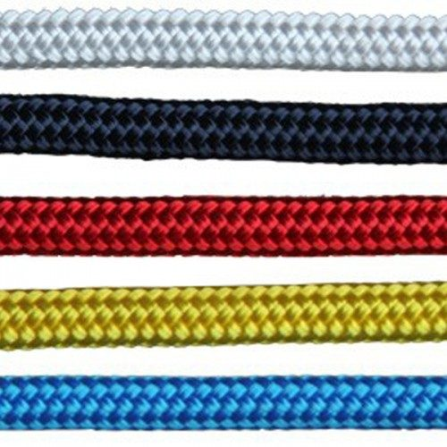 Polyester lijn Cruiser 24