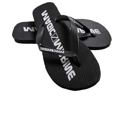 Magic Marine CUPE Slippers