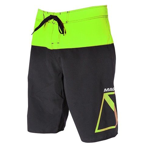 Magic Marine Cube Boardshort