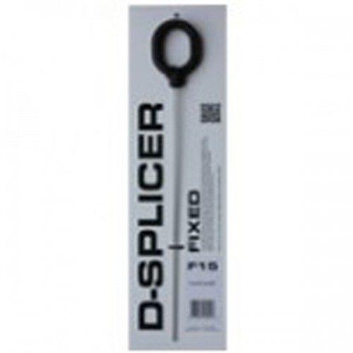 D-Splicer Fixed naalden