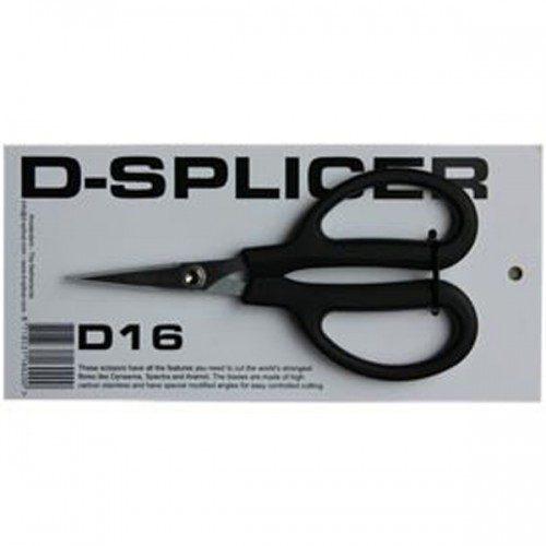 D-Splicer D16 Dyneema schaar