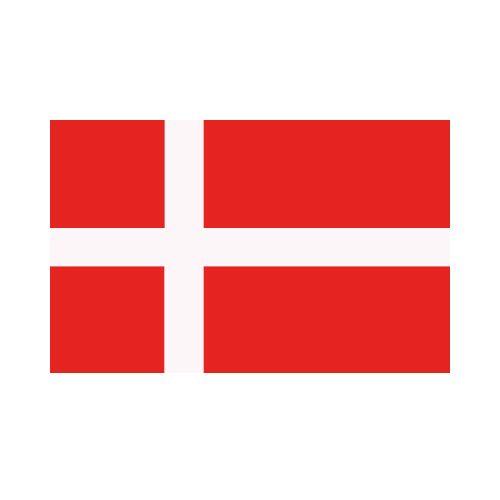 Deense vlag