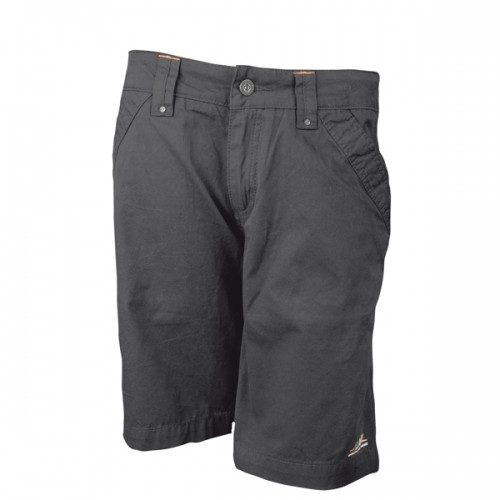 Magic Marine Genoa Walkshort