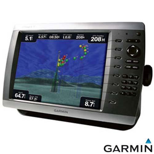 Garmin GPSMAP 4010 kaartplotter