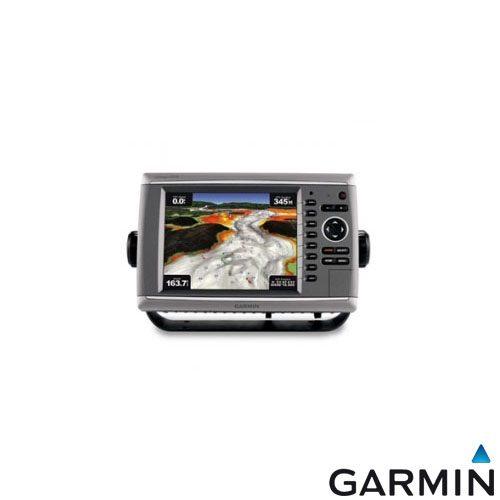 Garmin GPSMAP 6008 kaartplotter