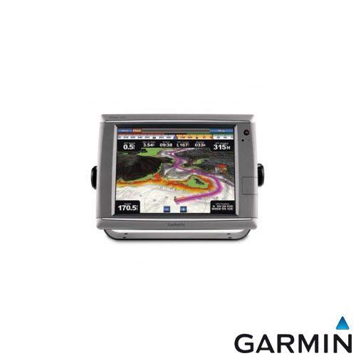 GPSMAP 7012 kaartplotter