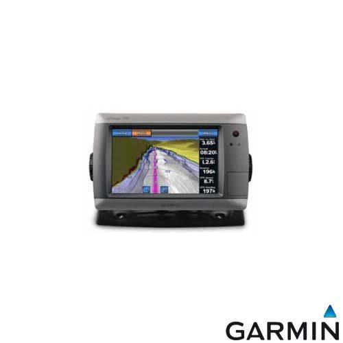 Garmin GPSMAP 720S kaartplotter