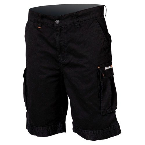 Magic Marine Hatch Walkshort men