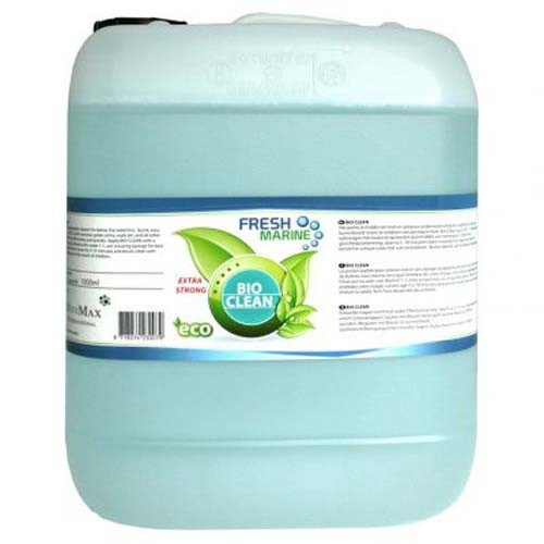 Bio Clean 10 liter