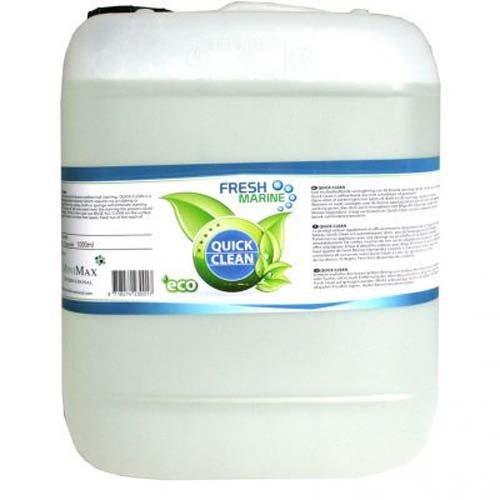 Quick Clean 10 liter