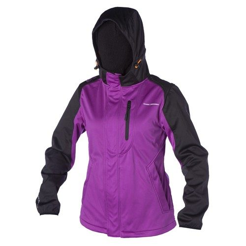 Magic Marine Ladies Launch Jacket