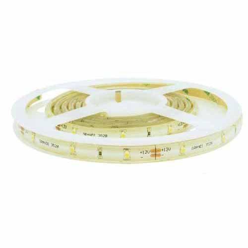 LED strip Led Wit