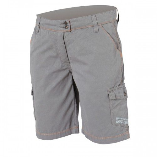 Magic Marine Lena Walkshort