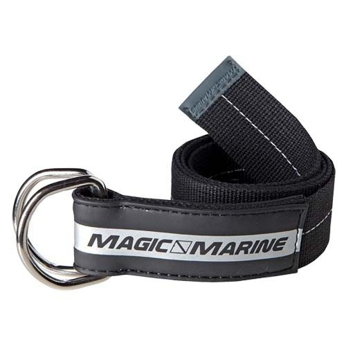 Magic Marine Riem