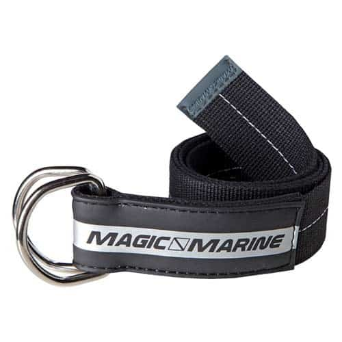 Magic Marine Riem