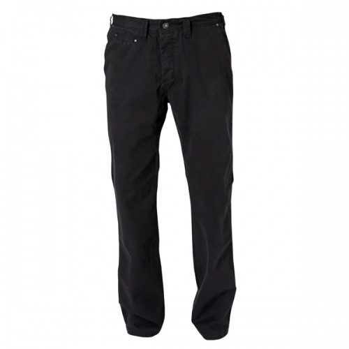 Magic Marine Max Pant