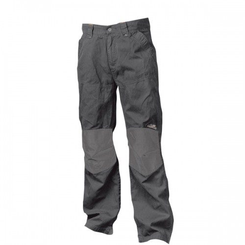 Magic Marine Navigator Pant
