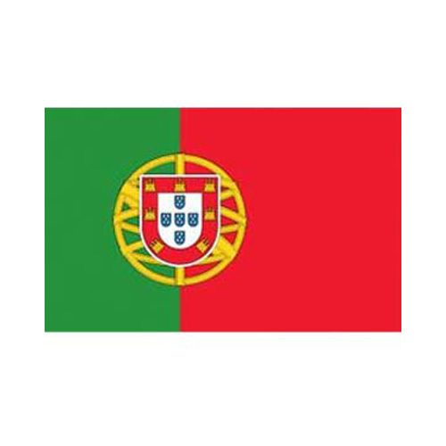 Portugeese vlag
