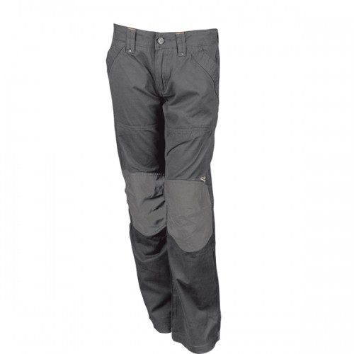 Magic Marine Reef Pant