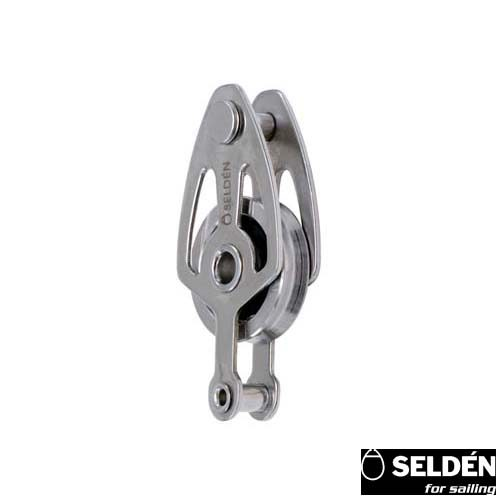 Selden high load bbb Single becket