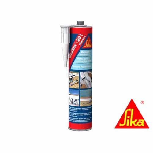 Sikaflex 291DC marine