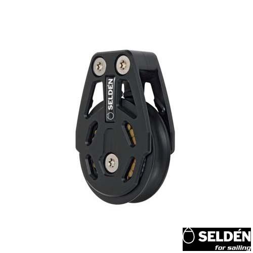 Selden RBB 80 14mm