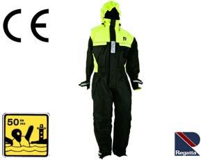 Regatta Sportline 954 Drijfpak