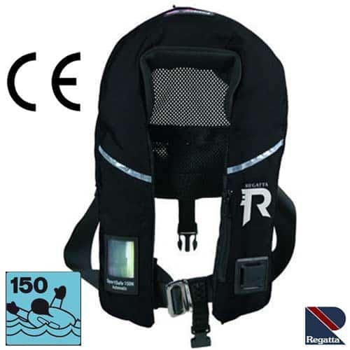 Regatta Sportsafe 150N