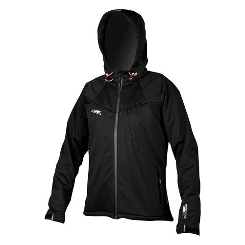 Magic Marine men jacket Storm