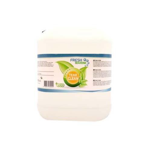 Teak Clean 5 liter