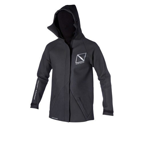 Magic Marine Team Jacket