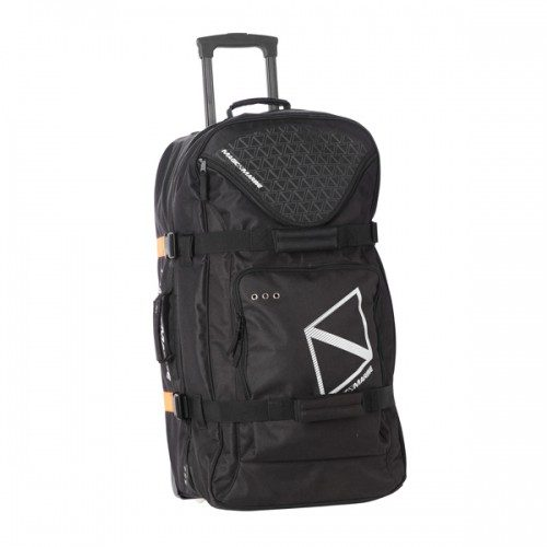 Magic Marine Travel Bag PRO