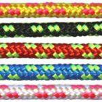 Trimstar Polyester trimlijn